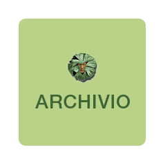 archivio